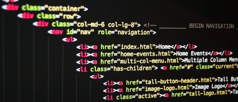 why web development is important